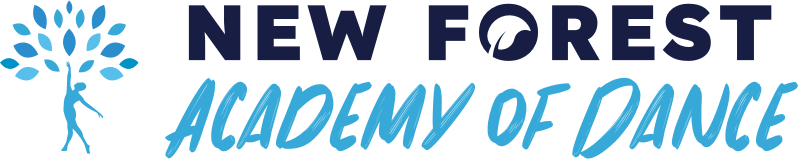 New Forest Academy of Dance